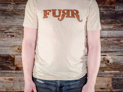 FURR T-Shirt main photo