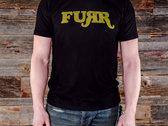 FURR T-Shirt photo