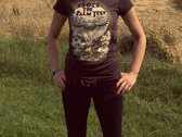 The Clearing T-Shirt photo