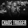 Chaos Trigger image