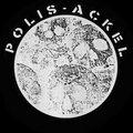 POLIS-ⒶCKEL image