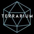 Terrarium image