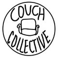 Couch Collective image