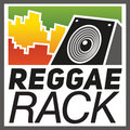 Reggae Rack image
