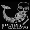 The Deadly Gallows image