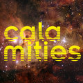Calamities image