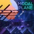 Modal Plane image