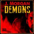 J.Morgan image