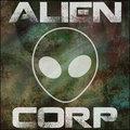 Alien Corp image