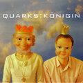 Quarks image