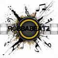 RobbaBeatz image
