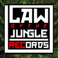 Law of the Jungle Records image