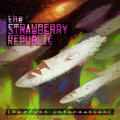 The Strawberry Republic image