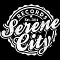 Serene City Records image