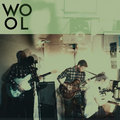wool image