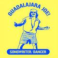 Guadalajara Joe image