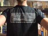 Traynor Head T-Shirt photo