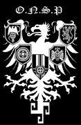 O.N.S.P. (Organización Nacional Socialista Pagana) image