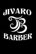 Jivaro Barber image