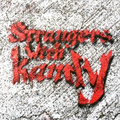 Strangers With Kandy image