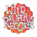 Wild Rumpus Records image
