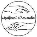 Significant Other Media image