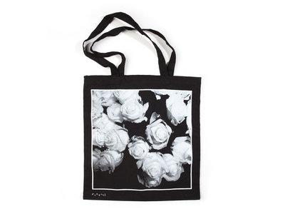 April — EP Tote Bag main photo
