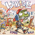 Lavage image