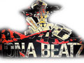 DNA BEATZ image
