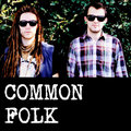 Common Folk image