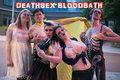 Deathsex Bloodbath image