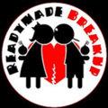 Readymade Breakup image
