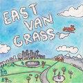 East Van Grass image