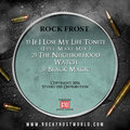 Rock Frost image