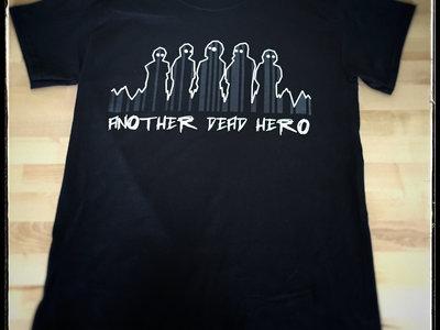 ADH Lines T-Shirt main photo