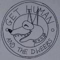 Get Human image