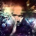 DJ SOUNDAR image