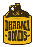 Dharma Bombs image