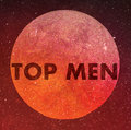 Top Men image