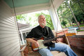 Jimmy Herring image