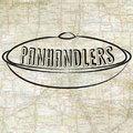Panhandlers image