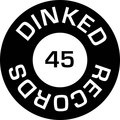 Dinked Records image