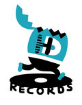 Humpty Dumpty Records image
