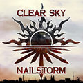 Clear Sky Nailstorm image