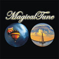 Magical Tune image