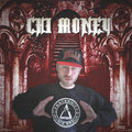 Chi Money image