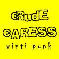 Crude Caress image