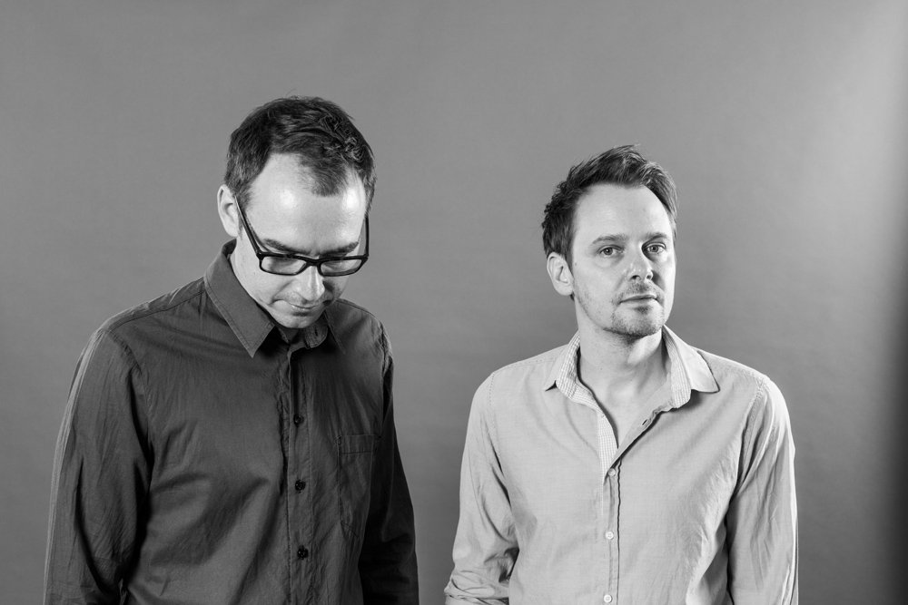 ANTEPRIMA: Sodastream - Little By Little [STREAMING]