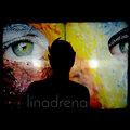 Linadrena image