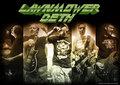 Lawnmower Deth image